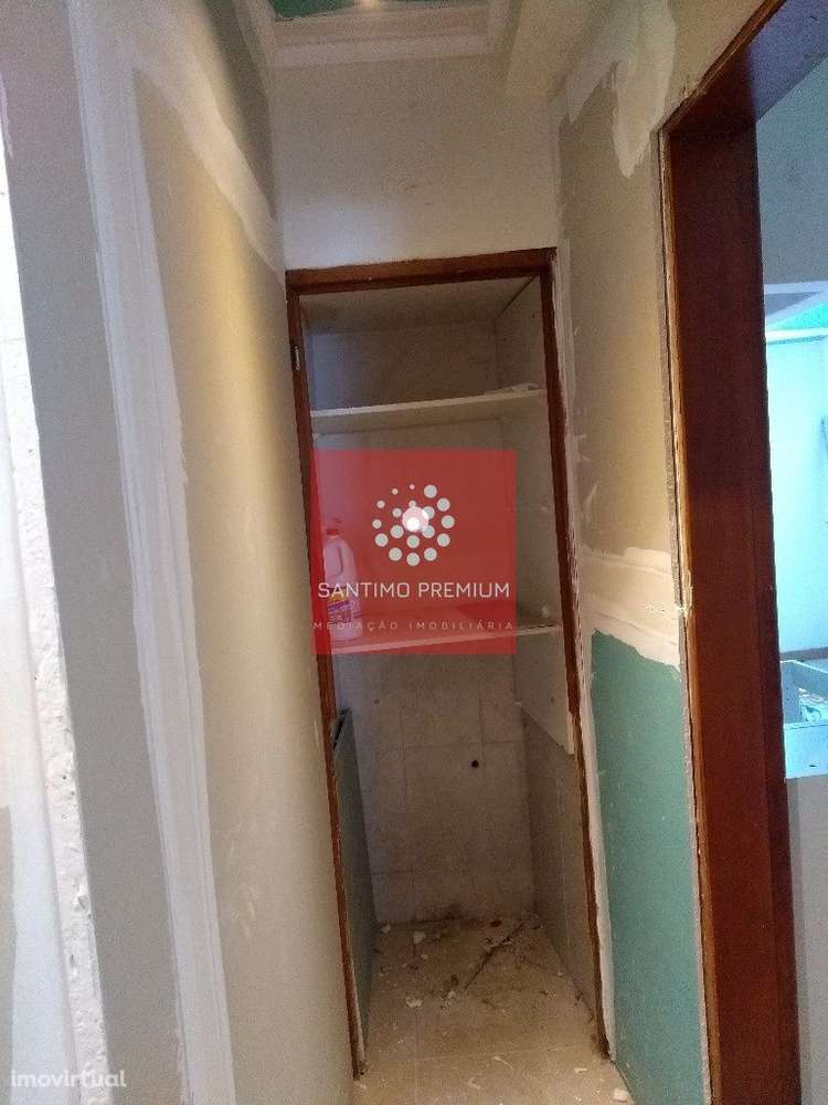Apartamento para comprar, Venteira, Lisboa - Foto 4