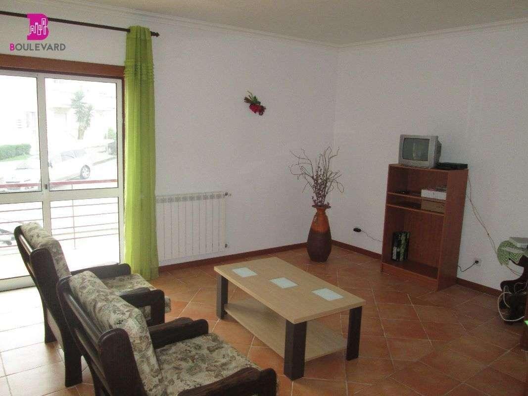 Apartamento para comprar, São Martinho do Bispo e Ribeira de Frades, Coimbra - Foto 2