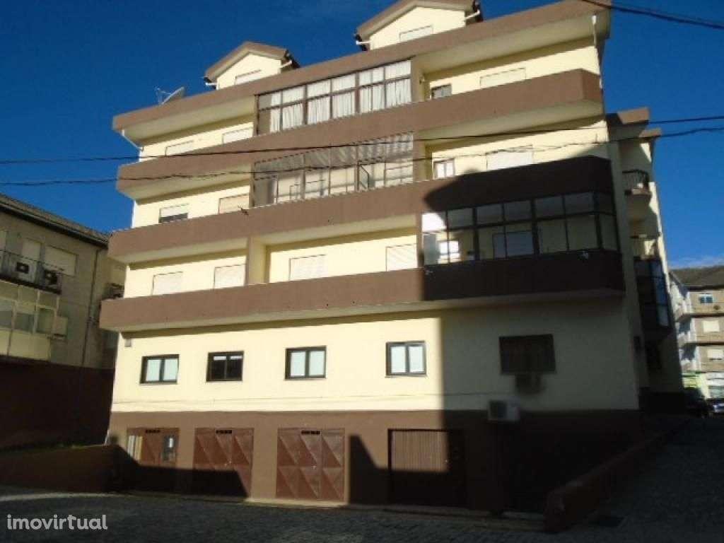 Apartamento para comprar, Sátão, Viseu - Foto 6