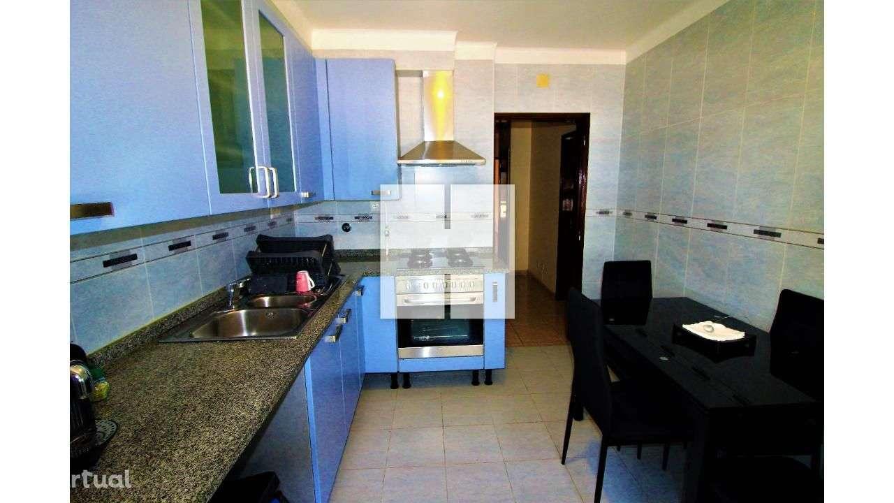Apartamento para comprar, São Pedro, Coimbra - Foto 4