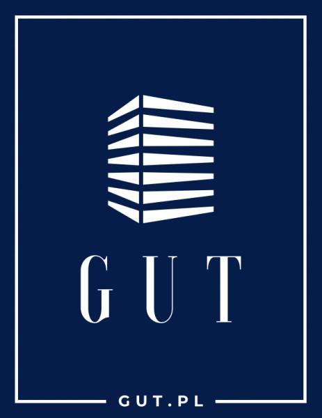 GUT.pl