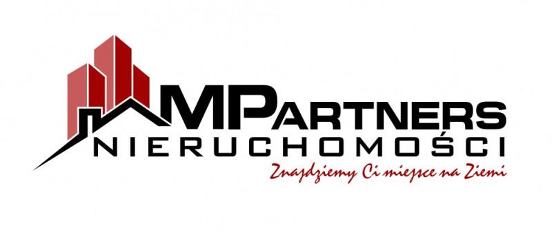 MPartners Nieruchomości Mariusz Michalski