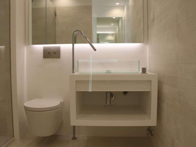 Apartamento para comprar, Costa da Caparica, Setúbal - Foto 25