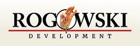 Biuro nieruchomości: Rogowski Development sp.k.
