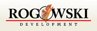 Rogowski Development sp.k.