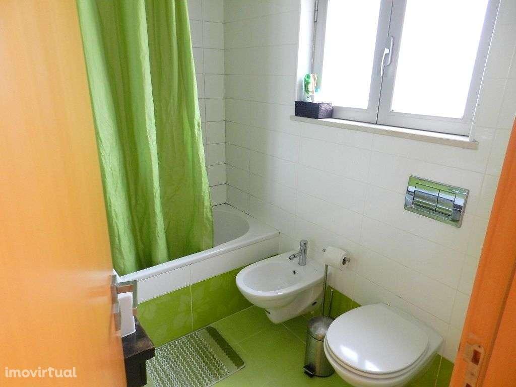 Apartamento para férias, Albufeira e Olhos de Água, Faro - Foto 7