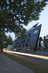 Jet Office - handel-usługi 113 m2 BEZPOŚREDNIO