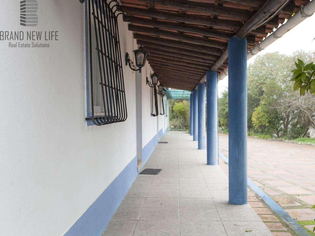 Quintas e herdades para comprar, Benavila e Valongo, Portalegre - Foto 4