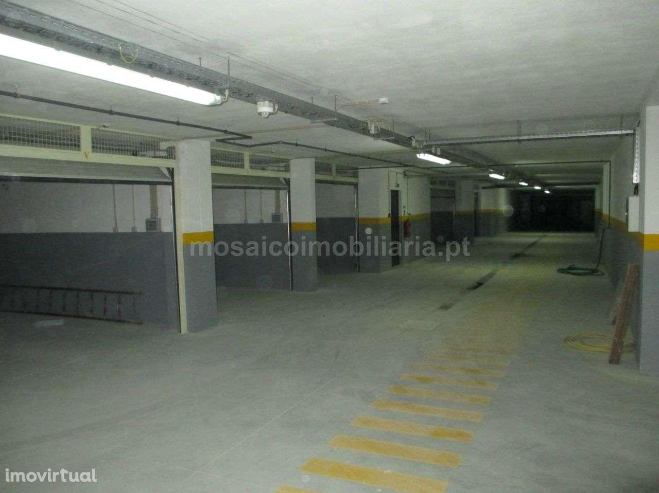 Apartamento para comprar, Canidelo, Porto - Foto 50