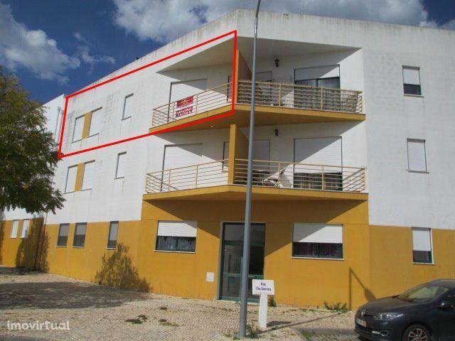 Apartamento T3 - SERPA - Novo Preço!!