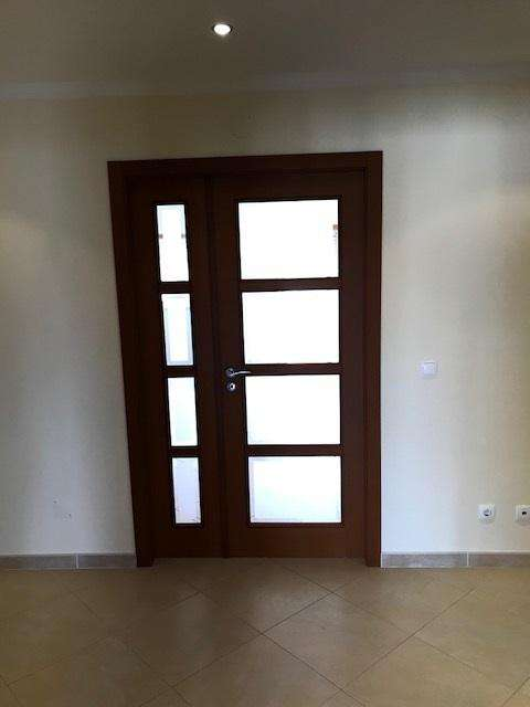Apartamento para comprar, São Francisco, Alcochete, Setúbal - Foto 6