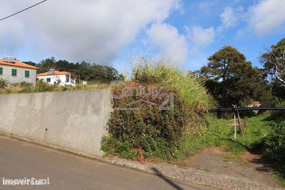 Terreno para comprar, Gaula, Ilha da Madeira - Foto 9