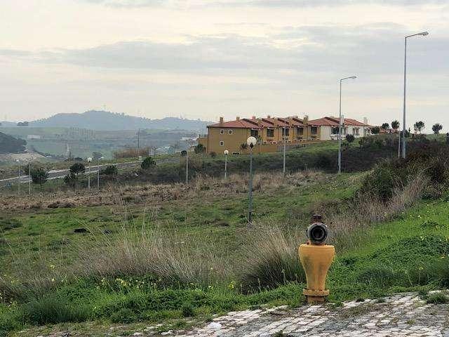 Terreno para comprar, Alenquer (Santo Estêvão e Triana), Alenquer, Lisboa - Foto 9