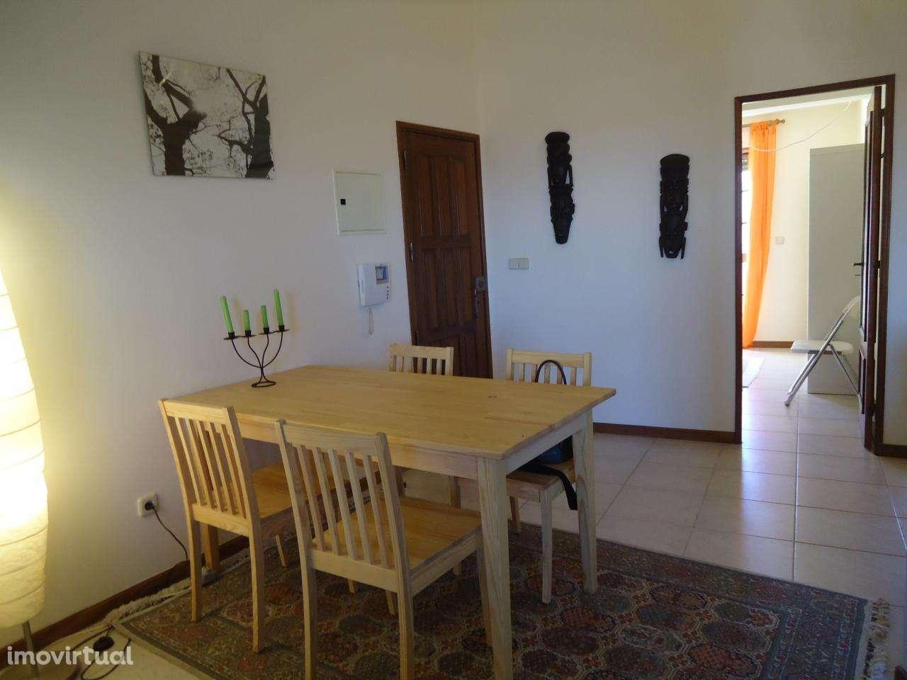 Apartamento para arrendar, Palmela - Foto 15