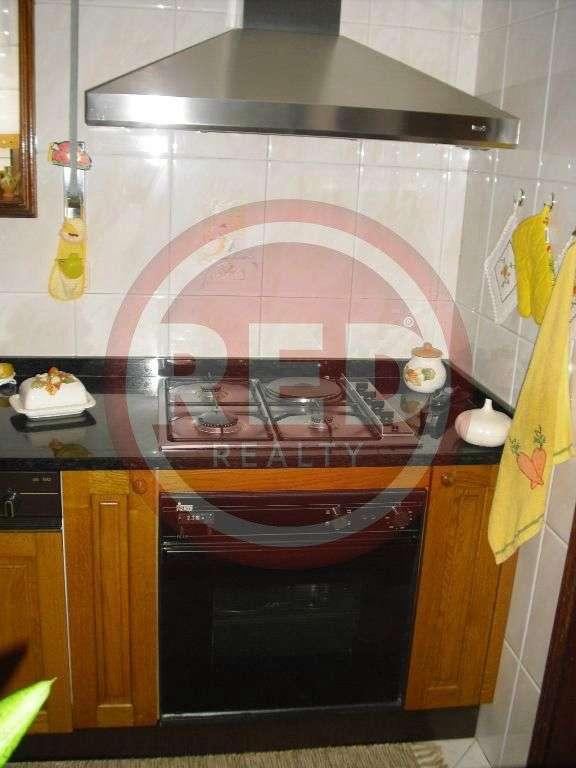 Apartamento para comprar, Santa Marinha e São Pedro da Afurada, Vila Nova de Gaia, Porto - Foto 7
