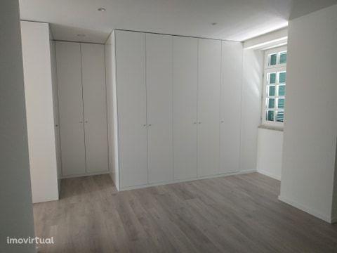 Apartamento para comprar, Rua Doutor Manuel Pais, Barcelos, Vila Boa e Vila Frescainha (São Martinho e São Pedro) - Foto 5