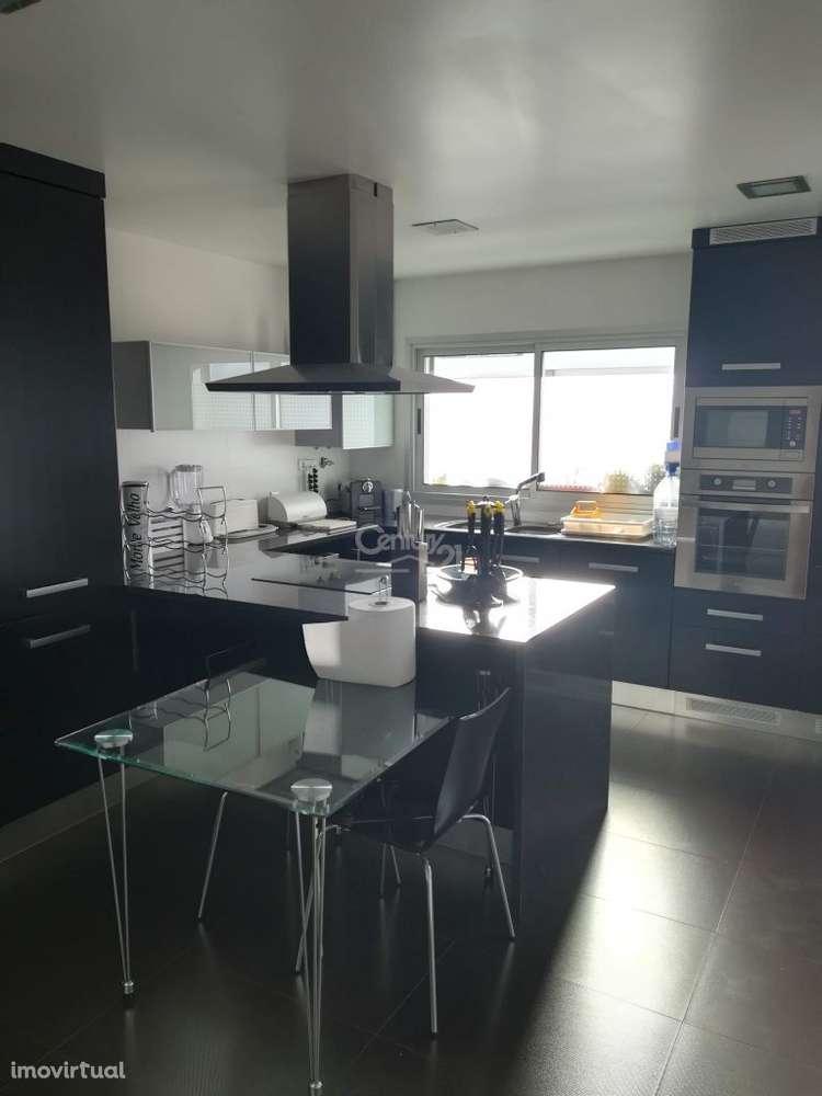 Apartamento para comprar, Parceiros e Azoia, Leiria - Foto 10