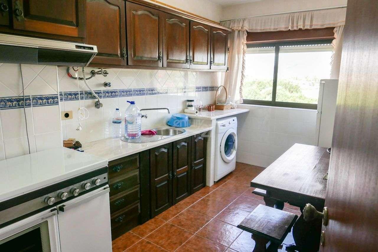 Apartamento para comprar, Poiares (Santo André), Coimbra - Foto 8