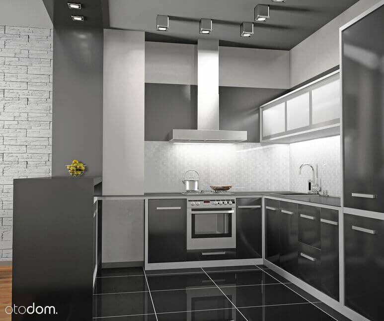 Nowoczesny apartament!! Idealny dla pary!! 0% PCC