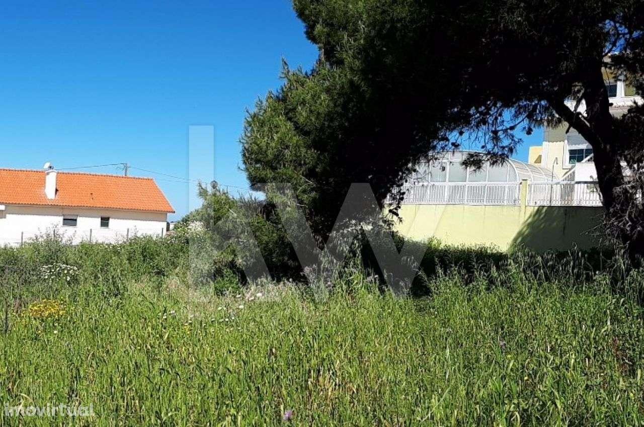 Terreno para comprar, Alcabideche, Lisboa - Foto 5