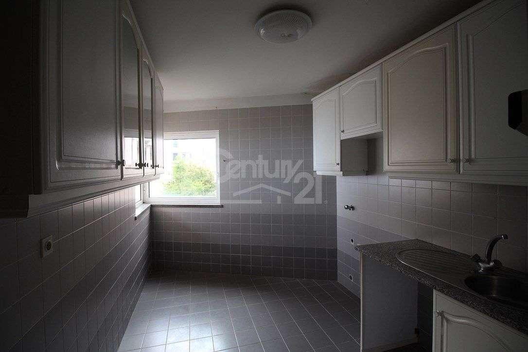 Apartamento para comprar, Caniço, Ilha da Madeira - Foto 7