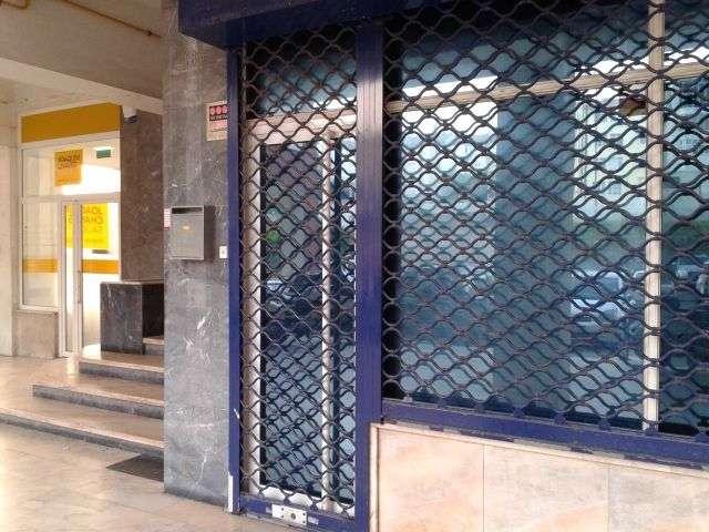 Escritório para arrendar, Benfica, Lisboa - Foto 3