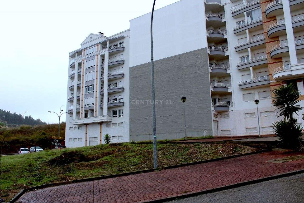 Terreno para comprar, Mina de Água, Amadora, Lisboa - Foto 8