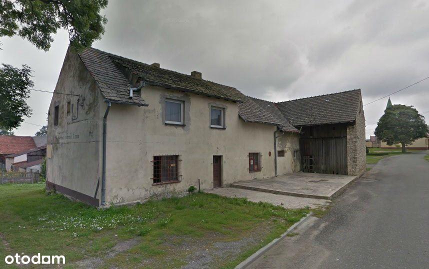 Dom, 140 m², Leśnica