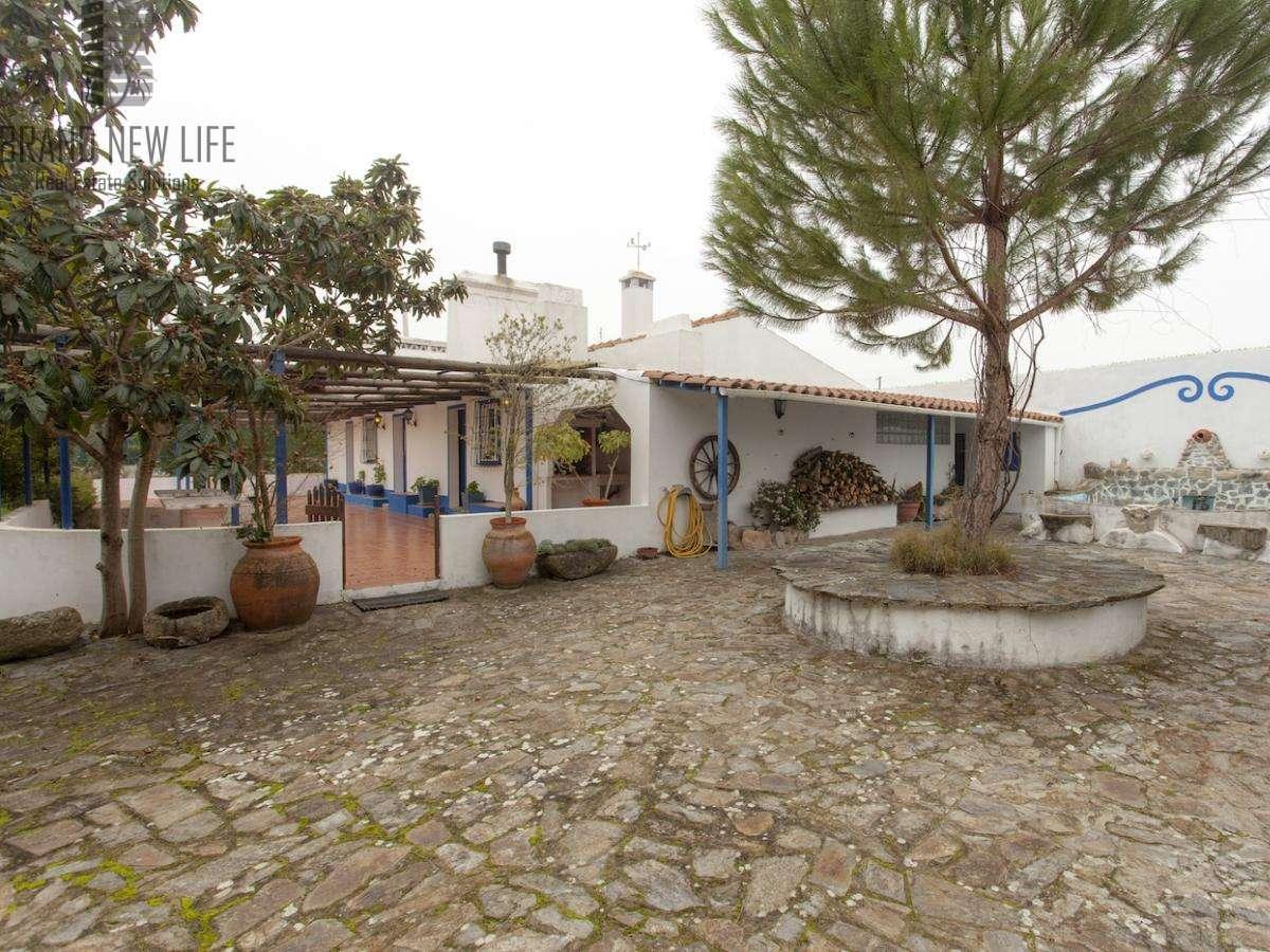 Quintas e herdades para comprar, Benavila e Valongo, Portalegre - Foto 34
