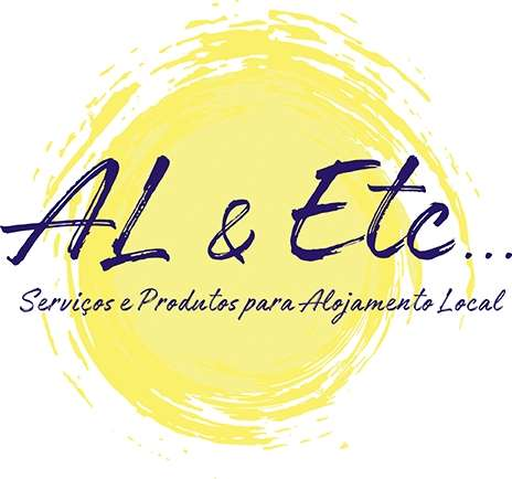 Agência Imobiliária: AL & ETC Serviços e Produtos para Alojamento local Lda