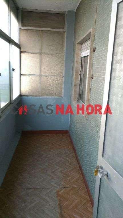 Escritório para arrendar, Coimbra (Sé Nova, Santa Cruz, Almedina e São Bartolomeu), Coimbra - Foto 4
