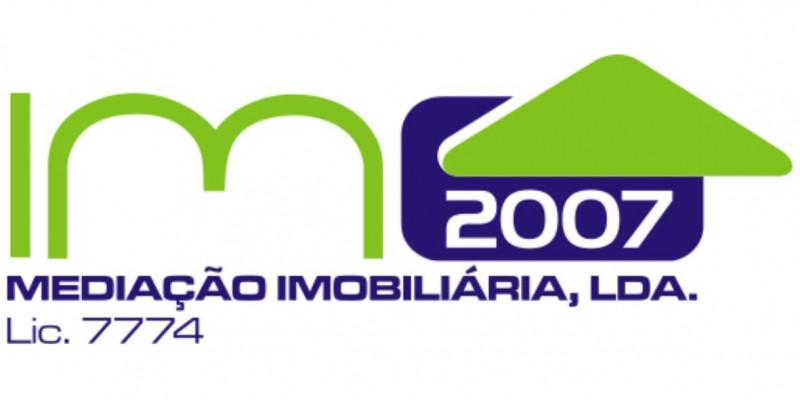 Imo2007