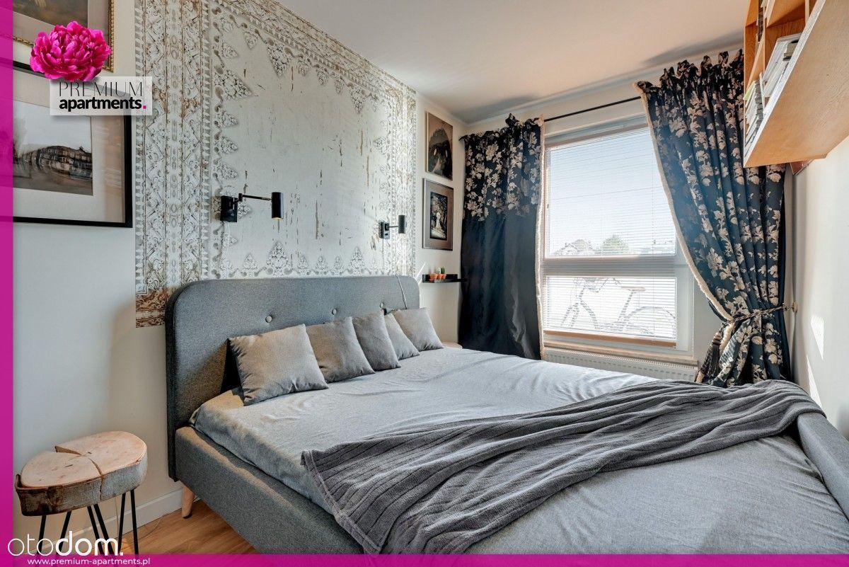 Sprzedaż 3 pokoje 62m2 Osowa nowe duży taras