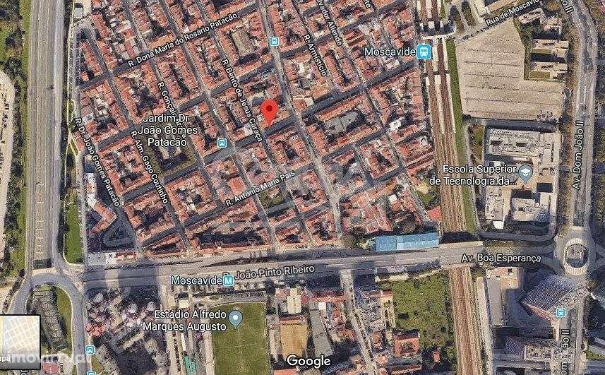 Trespasses para comprar, Moscavide e Portela, Loures, Lisboa - Foto 1