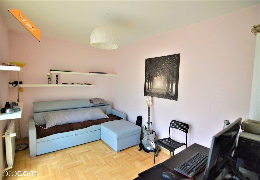 Mieszkanie, 31 m², Lublin