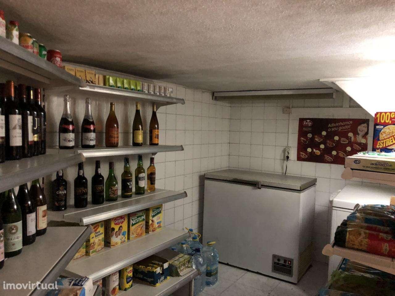 Trespasses para comprar, Algés, Linda-a-Velha e Cruz Quebrada-Dafundo, Lisboa - Foto 5