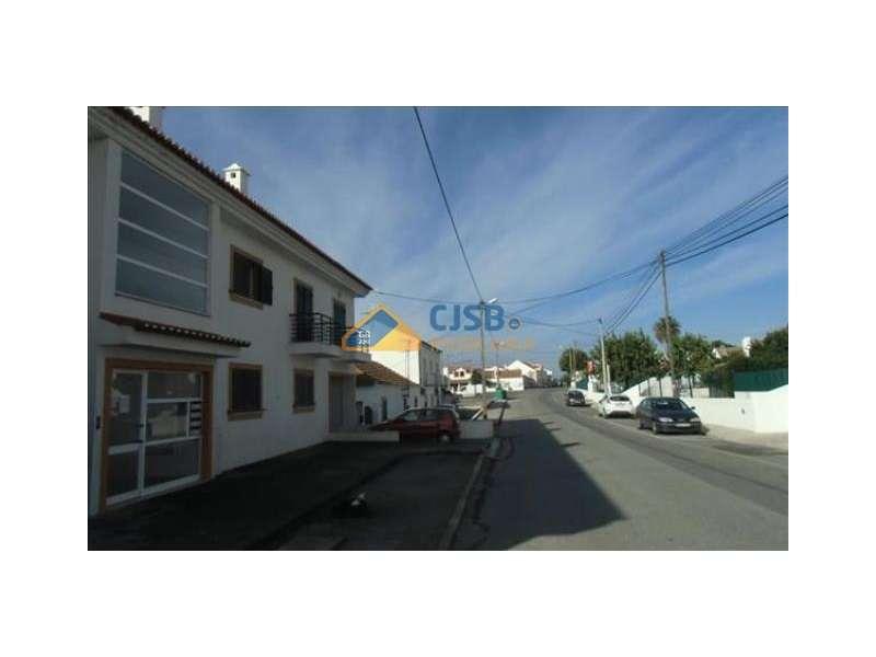 Loja para comprar, Santo Estevão, Benavente, Santarém - Foto 1