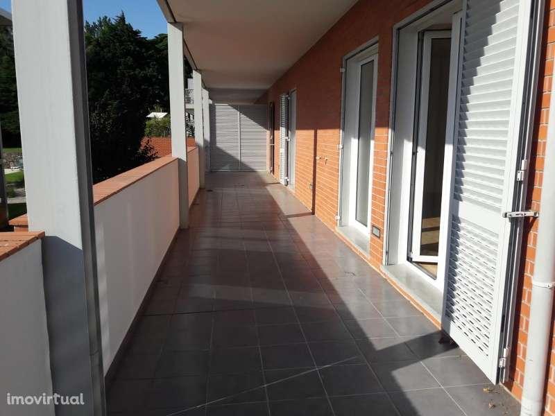 Apartamento para arrendar, Sintra (Santa Maria e São Miguel, São Martinho e São Pedro de Penaferrim), Lisboa - Foto 9
