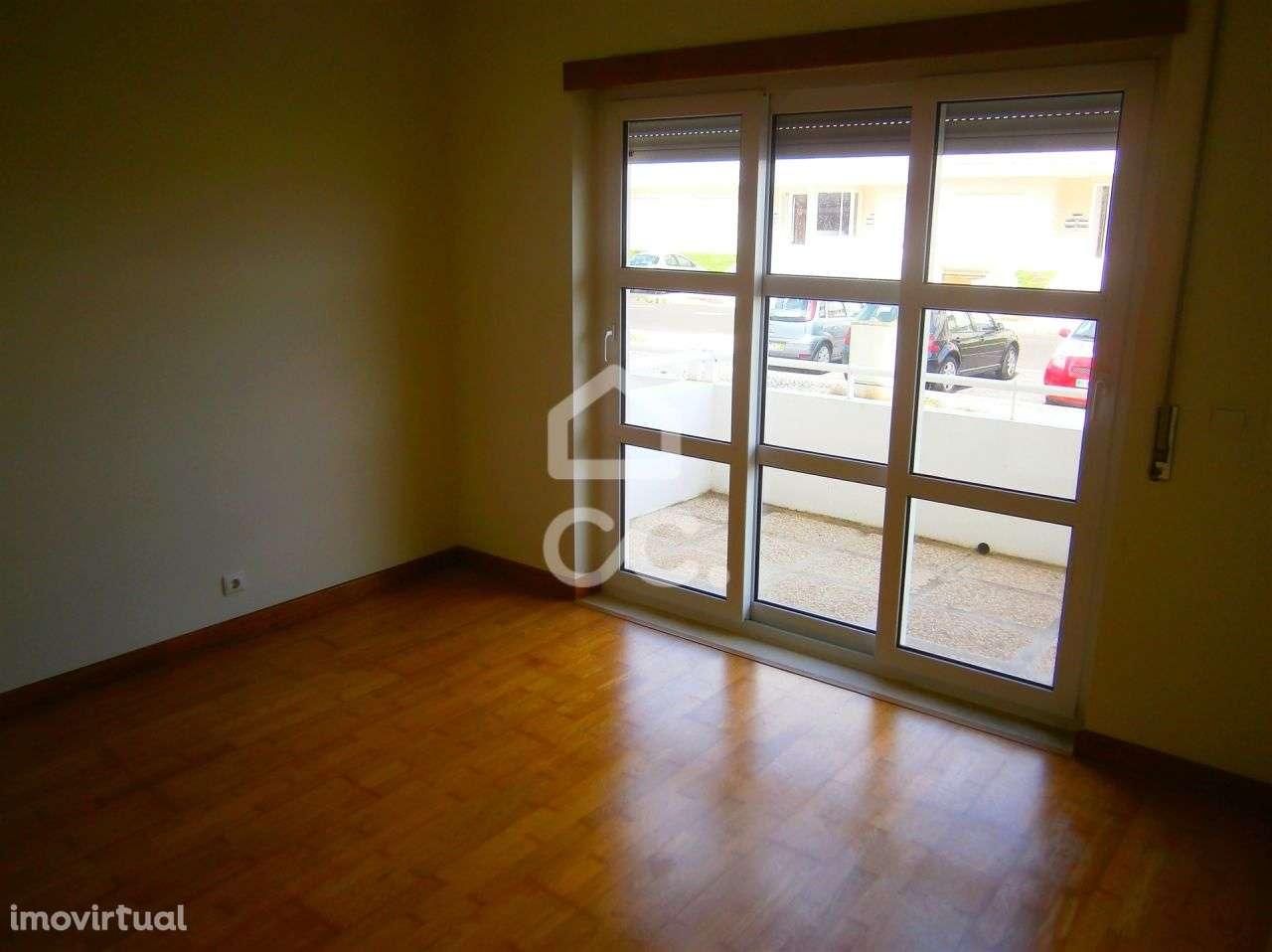 Apartamento para comprar, Ferrel, Leiria - Foto 8