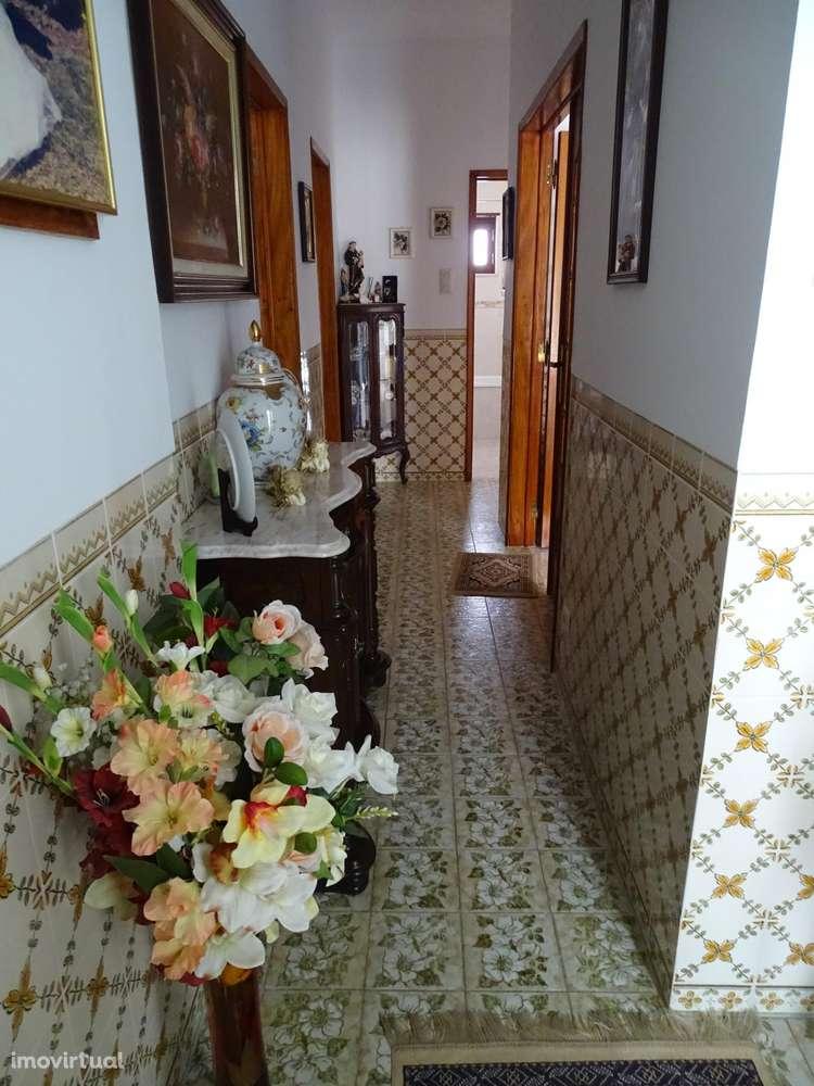 Moradia para comprar, Santo António da Charneca, Setúbal - Foto 10