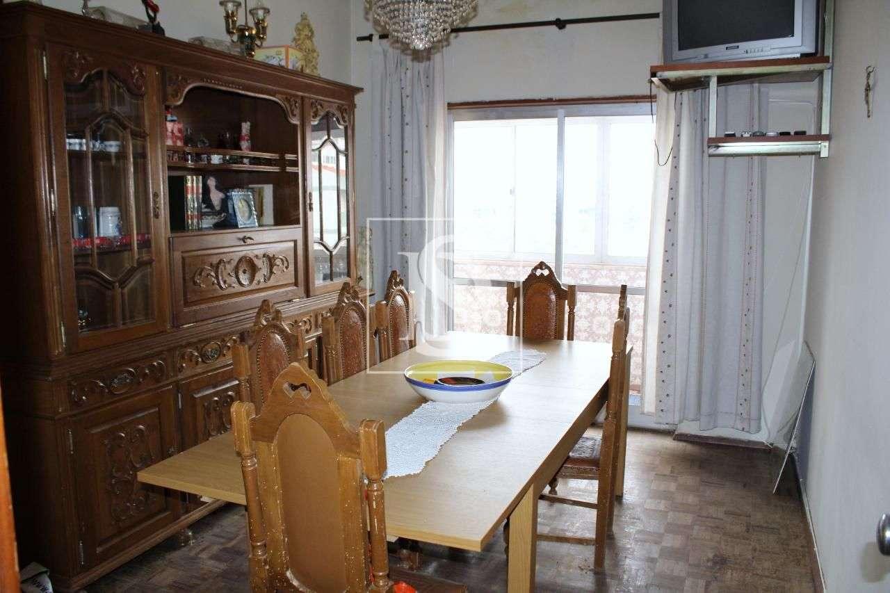 Apartamento para comprar, Vialonga, Lisboa - Foto 3