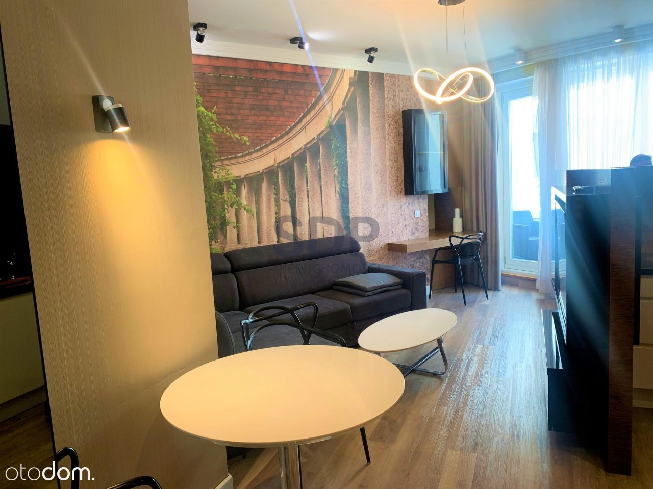 Super Oferta - Luksusowy apartament w Ovo
