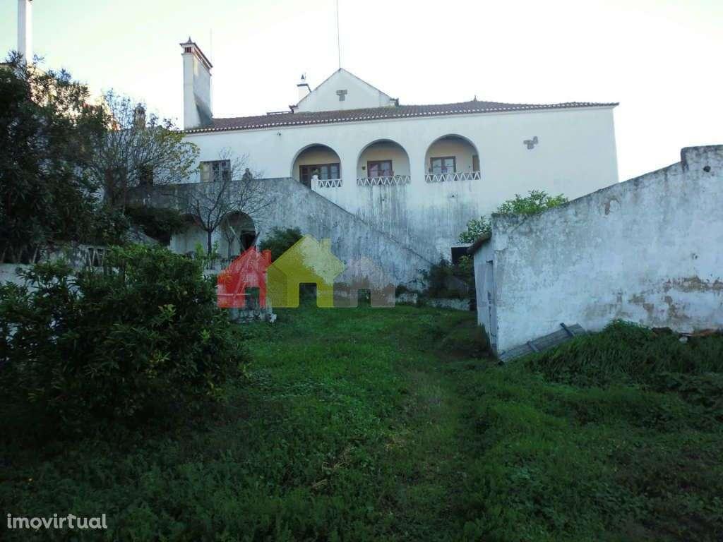 Moradia para comprar, Vila Alva, Beja - Foto 2