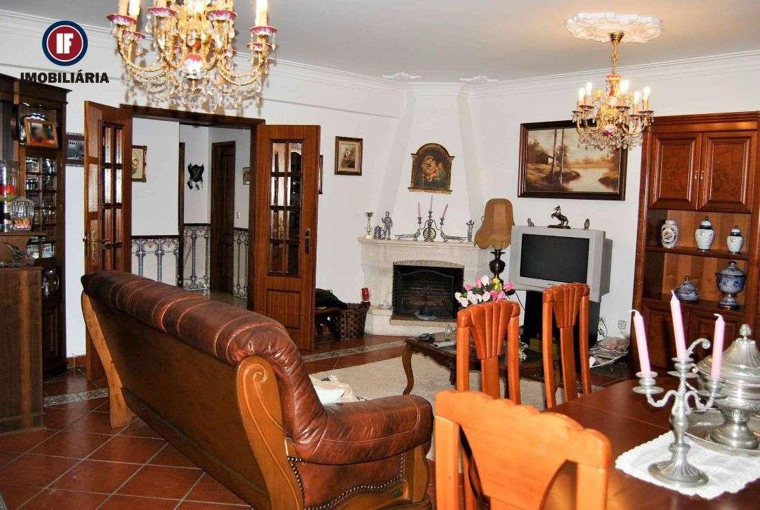 Apartamento para comprar, Alhos Vedros, Moita, Setúbal - Foto 5