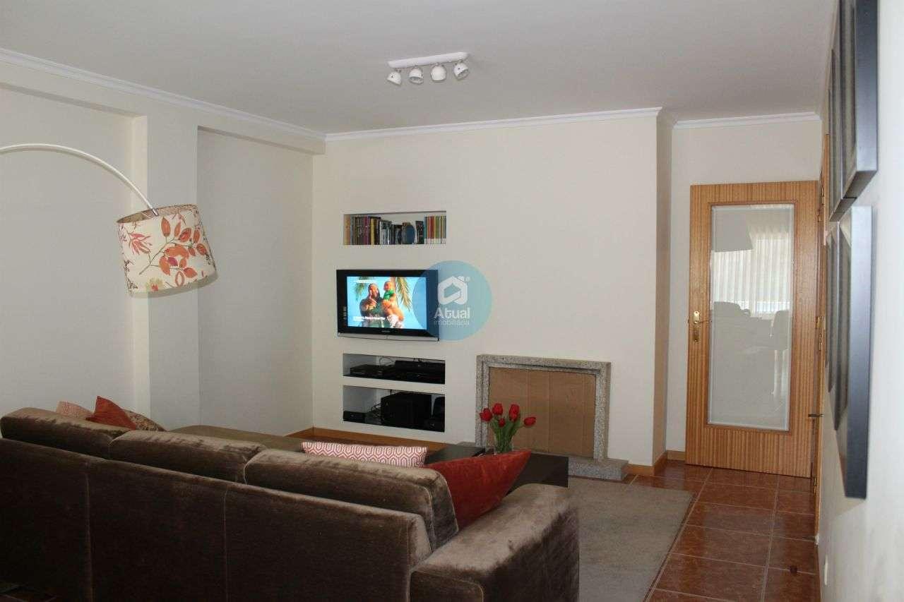 Apartamento para comprar, Candoso São Tiago e Mascotelos, Braga - Foto 2
