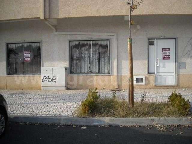 Loja para comprar, Almaceda, Castelo Branco - Foto 4