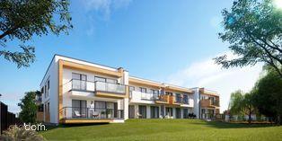 Nowe extra mieszkanie na Rybackiej ( Łagiewniki)