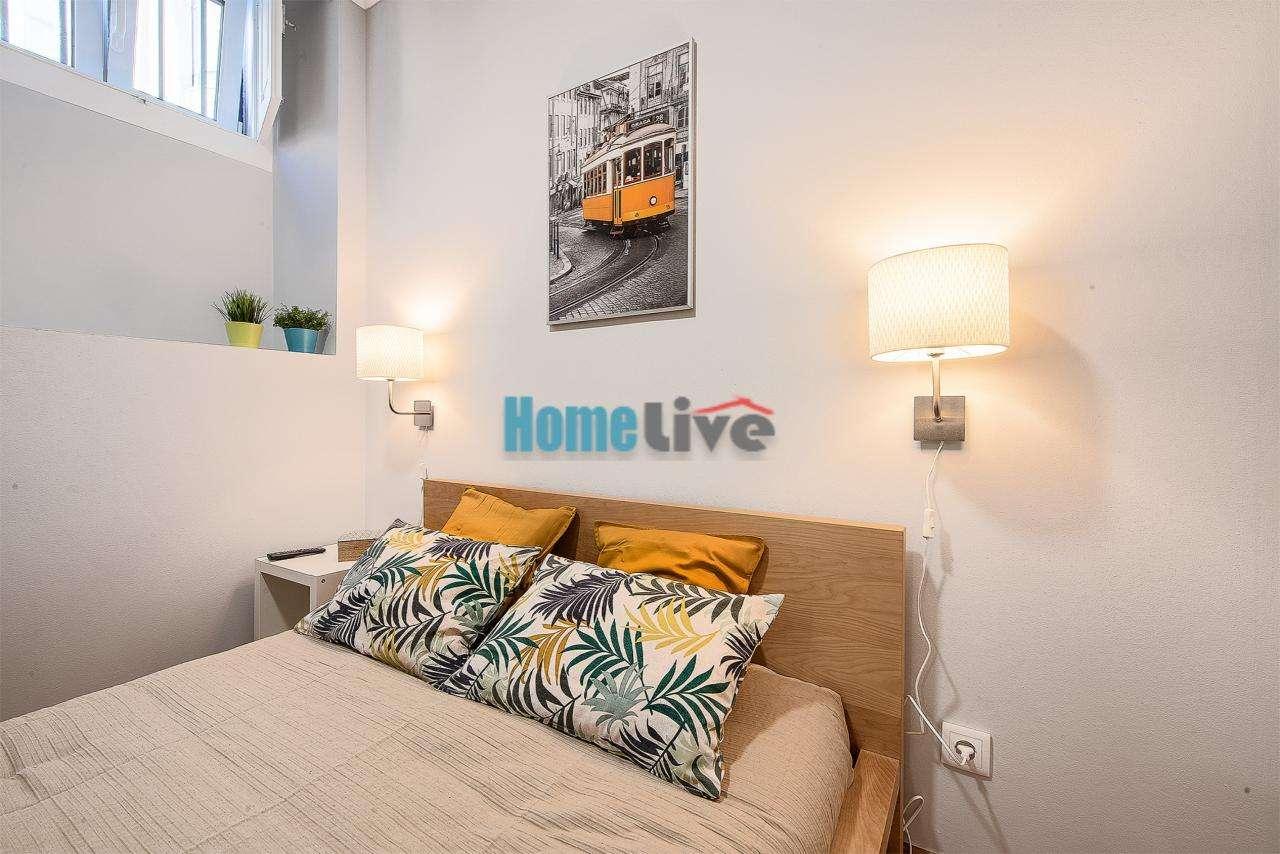 Apartamento para comprar, São Vicente, Lisboa - Foto 18