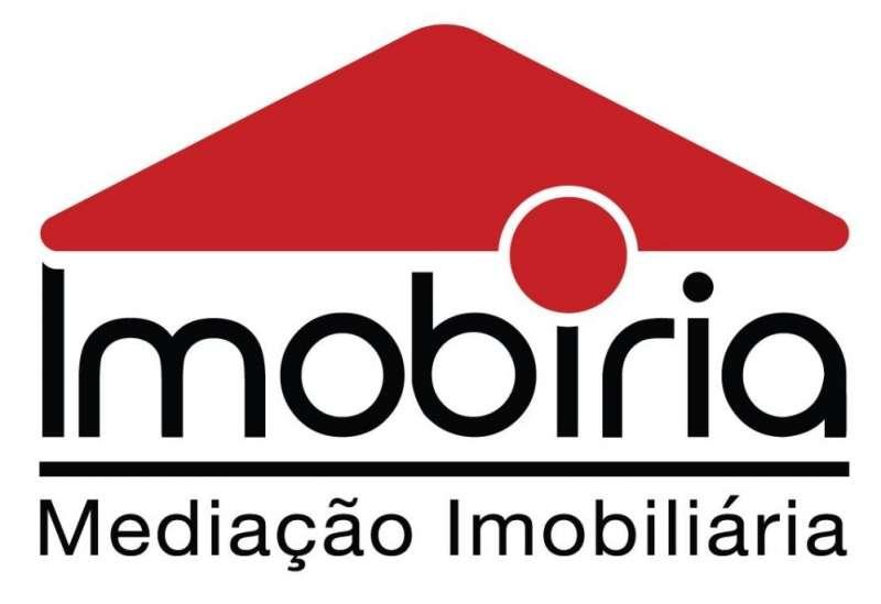Agência Imobiliária: Imobiria - Soc Med Imob, Unipessoal Lda.