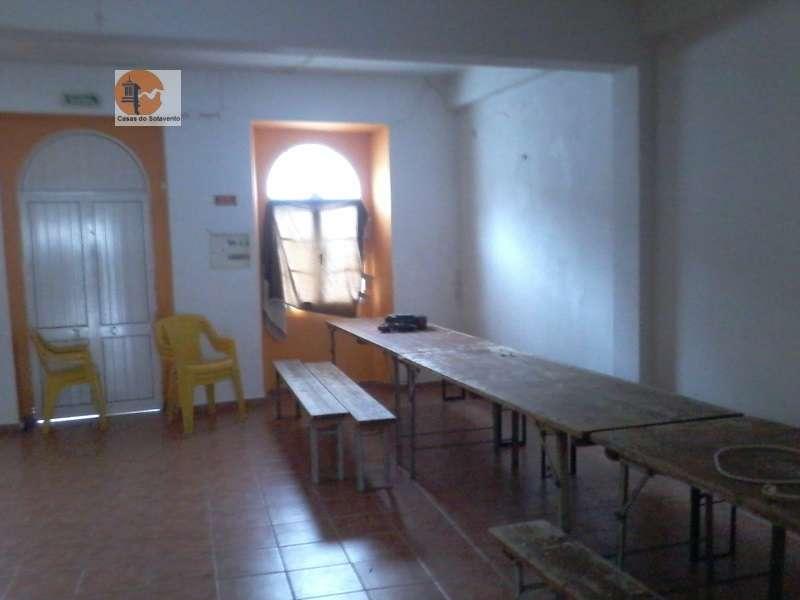 Apartamento para comprar, Rua Dom Sancho II, Alcoutim e Pereiro - Foto 7